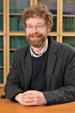 Professor John Hunton